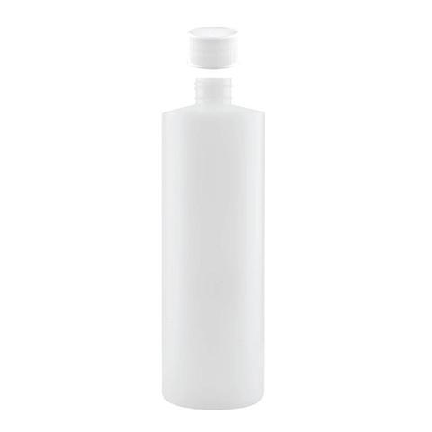 10x Bulk 750g Empty Salt Shaker Dispenser Large Plastic Bottle Table Shakers