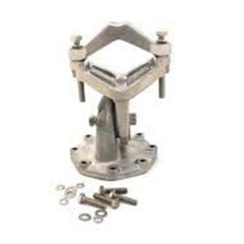 Cambium Networks N000065l031a Ptp 670 Mounting Bracket 1 item