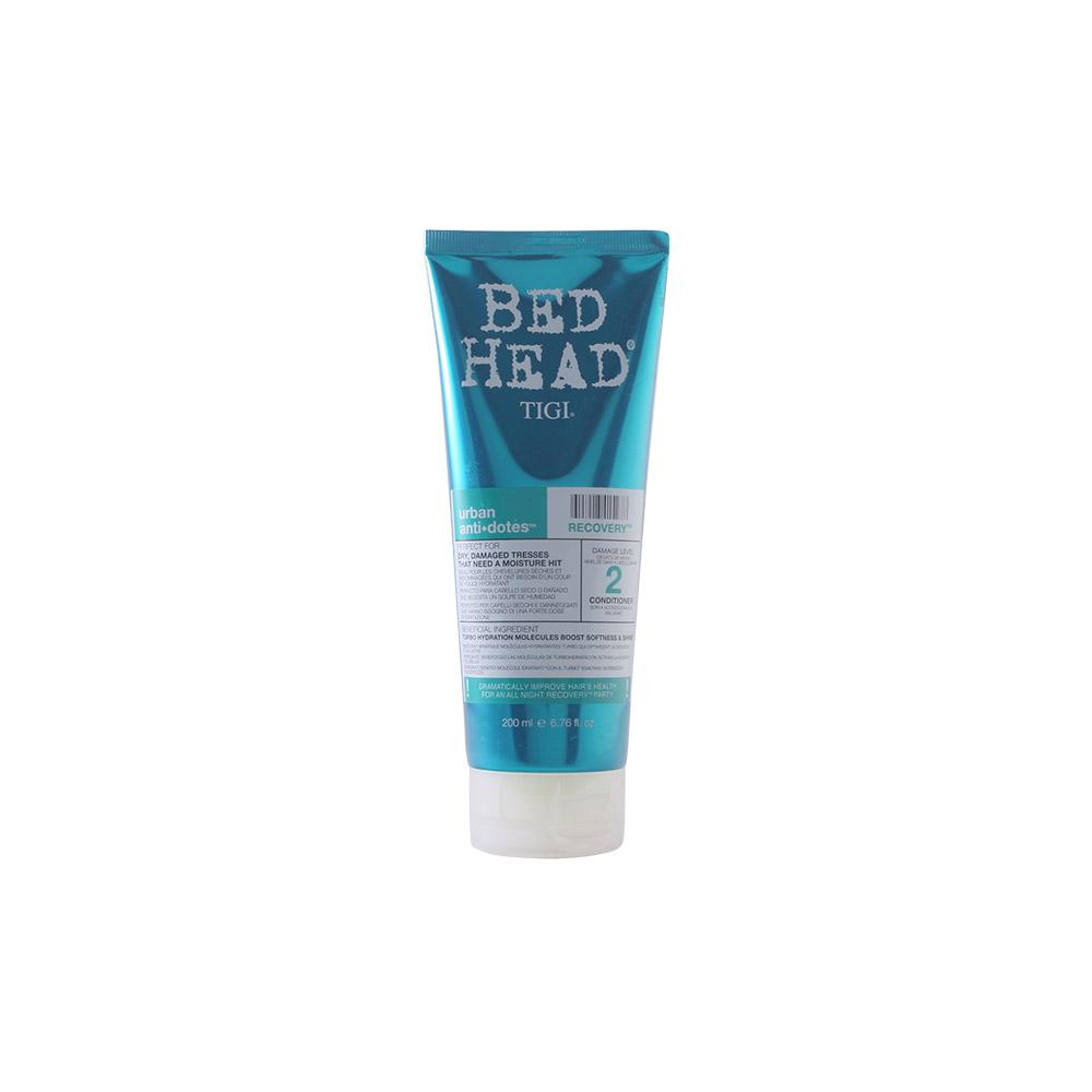 Tigi Bed Head Recovery Conditioner 200 Ml