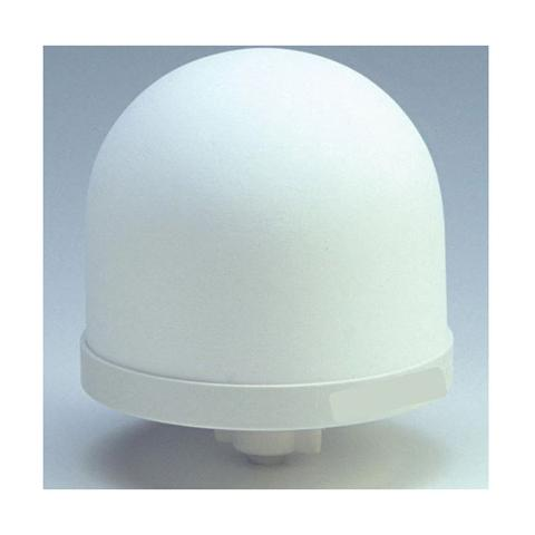 Ceramic Dome Filter Globe Replacement Cartridge For 8 Stage Purifier 1 item