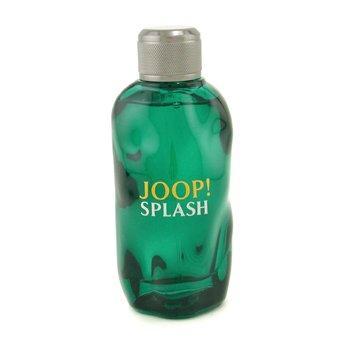 Splash Eau De Toilette Spray 115ml or 3.8oz 115ml/3.8oz