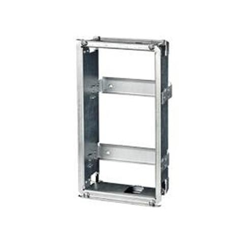 2n Plasterboard Flush Mounting Board For Ip Force 1 item
