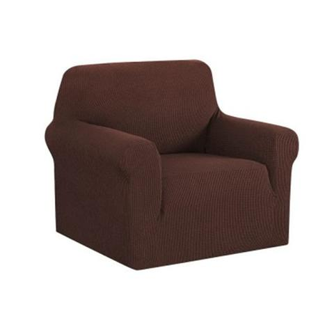 Artiss High Stretch Sofa Cover Couch Protector Slipcovers 1 Seater 1 item