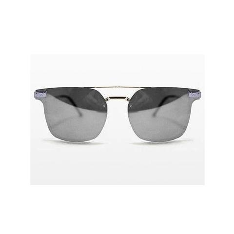 Spitfire Sunglasses Subspace 1 item