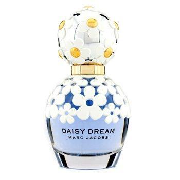 Daisy Dream Eau De Toilette Spray 50ml or 1.7oz 50ml/1.7oz