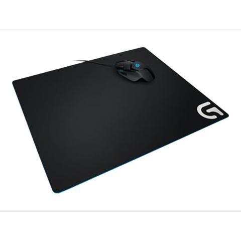 Logitech G640 Mouse Pad 1 item
