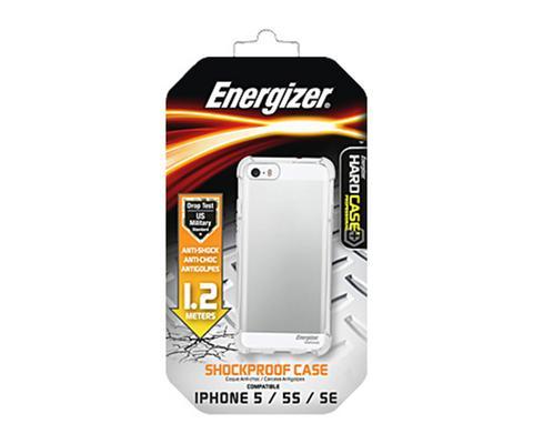 Energizer As Iphone 5 Case 1 item