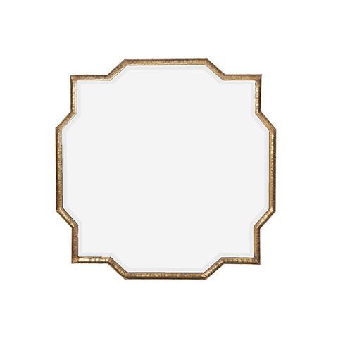 Taj Mirror 1 item
