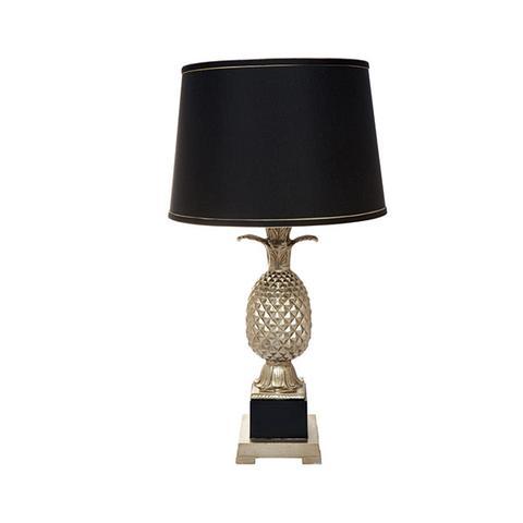 Harper Table Lamp 1 item