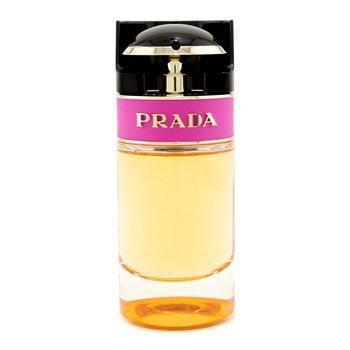 Candy Eau De Parfum Spray 50ml or 1.7oz 50ml/1.7oz