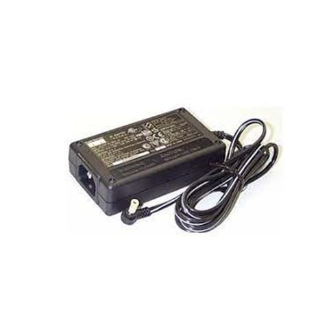 Cisco Ip Phone Power Transformer 1 item