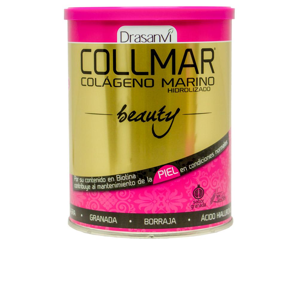 Drasanvi Collmar Beauty Colágeno Marino Hidrolizado 275 Gr