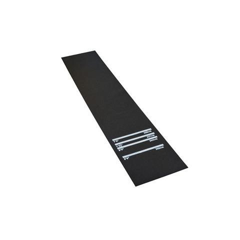 Professional Rubber Home Pub Bar Darts Mat 1 item
