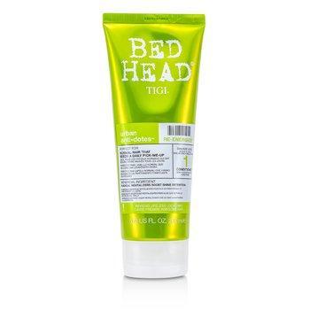 Bed Head Urban Anti+dotes Re-energize Conditioner 200ml or 6.76oz 200ml/6.76oz