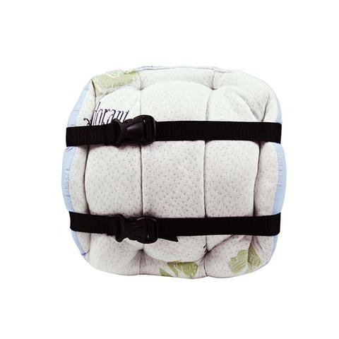 Elbow Protector Cushion 1 item