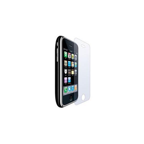 Screen Protector For Iphone 3g Matt 1 item