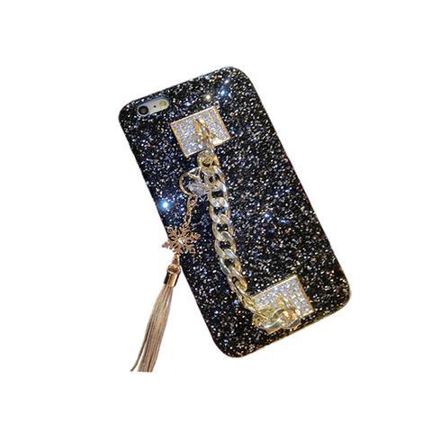 Luxury Girl Fashionable Durable Slim Premium Iphone Case 6s Plus Star 1 item
