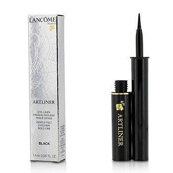 Artliner - No. 01 Noir (black) 1.4ml or 0.05oz 1.4ml/0.05oz