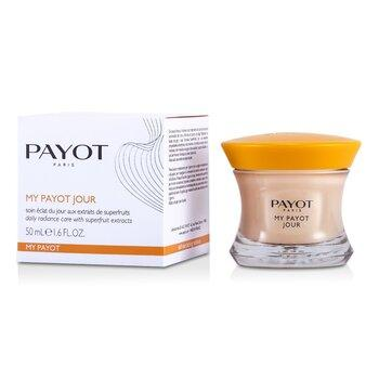 My Payot Jour 50ml or 1.6oz 50ml/1.6oz