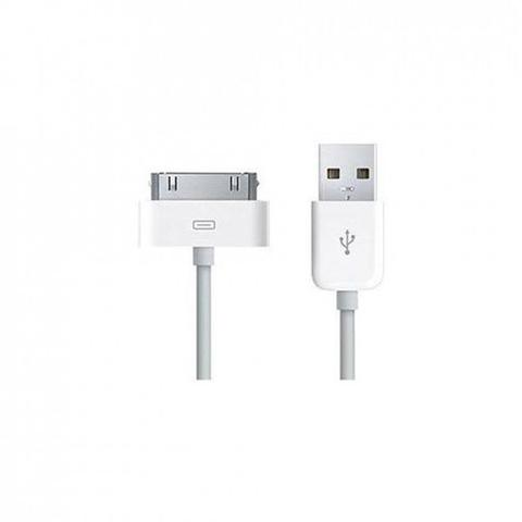 3m Iphone Usb Sync Data Charging Cable 1 item