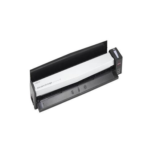 Fujitsu Scan Snap S1100i Mobile Scanner 1 item