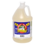 Bio-pac Concentrated Dish Liquid (1 Gal)