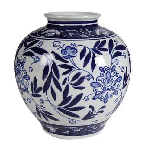 Posy Vase 1 item