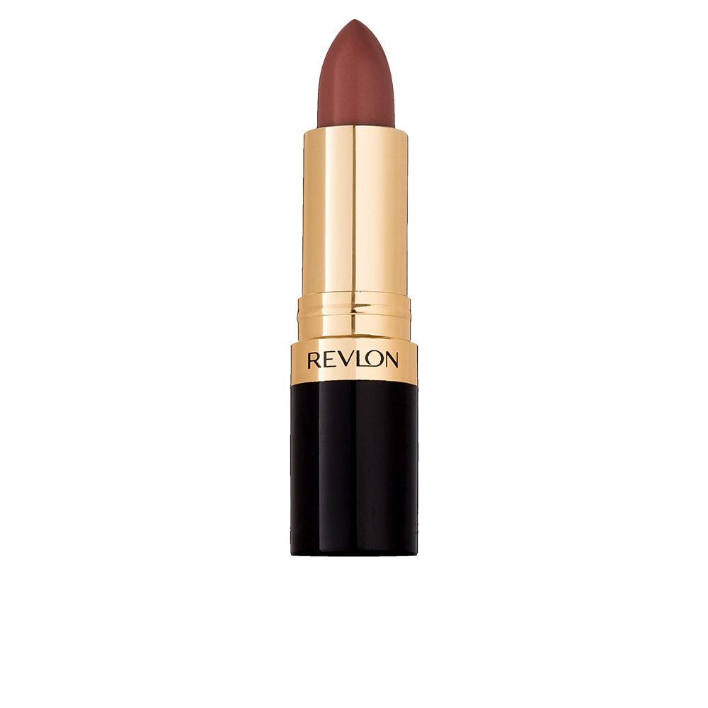 Revlon Super Lustrous Lipstick #535-rum Raisin 3,7 Gr