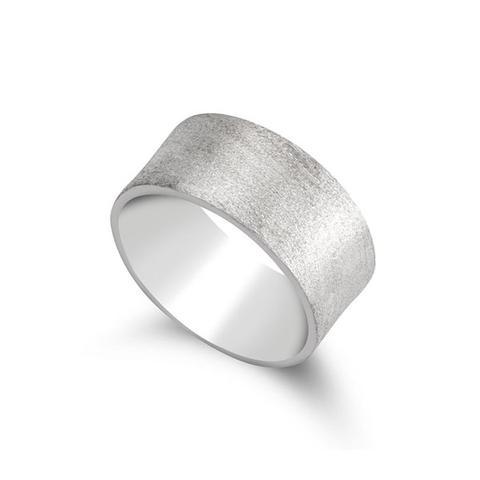 Florentine Ring 1 item
