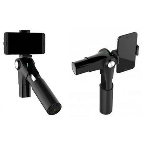 Snoppa M1 3 Axis Smartphone Gimbal 1 item