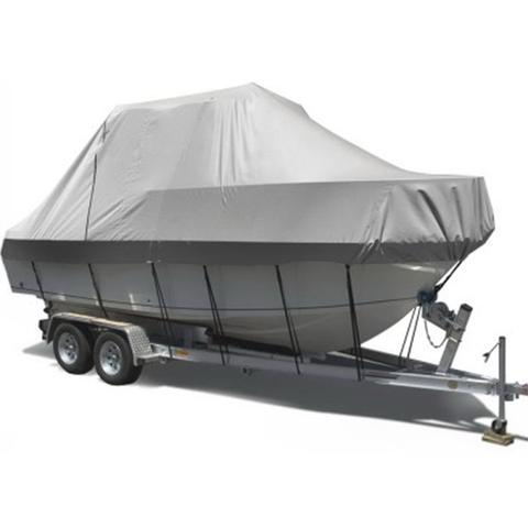 Polyester Boat Cover Extra Small