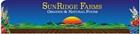 Sunridge Farms Carob Almonds Malt Sweetened Candies (10 Lb)