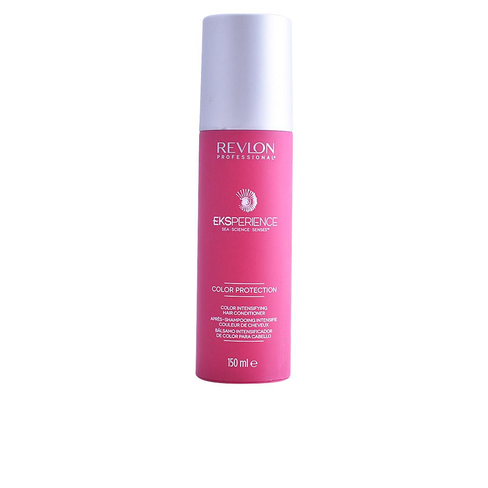 Revlon Eksperience Color Protection Conditioner 150 Ml