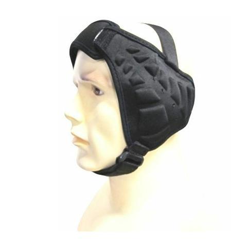 Morgan V2 Ear Guard 1 item