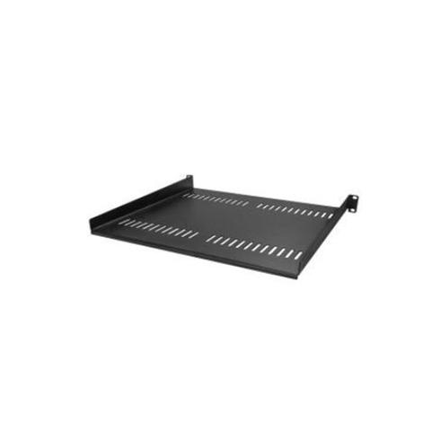 Startech Vented 1u Rack Shelf 16 In Deep 1 item