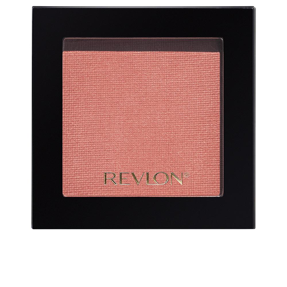 Revlon Powder-blush #6-naughty Nude 5 Gr
