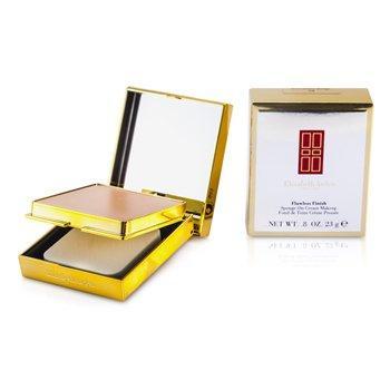 Flawless Finish Sponge On Cream Makeup (golden Case) - 04 Porcelain Beige 23g or 0.8oz 23g/0.8oz