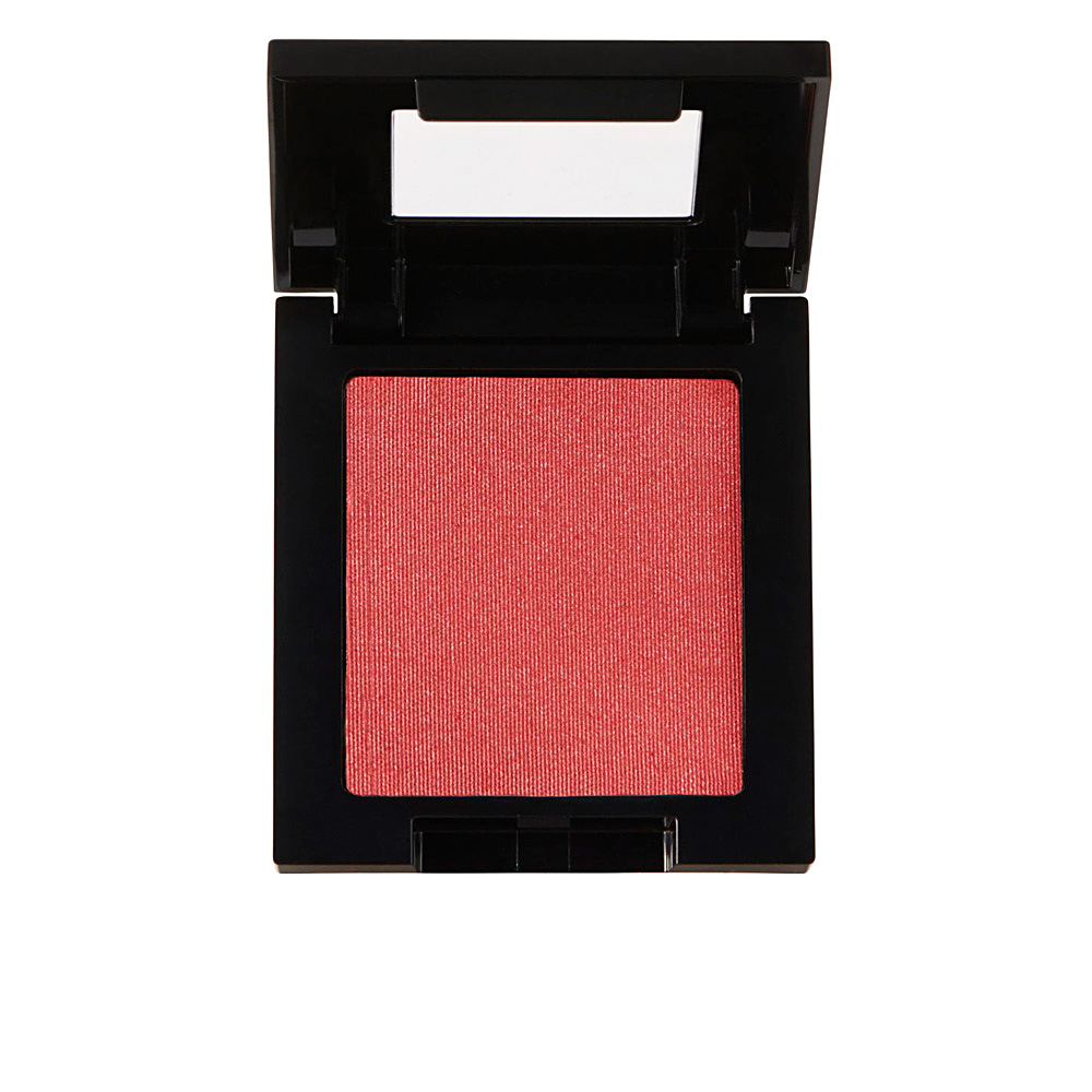Maybelline Fit Me! Blush #55-berry 5 Gr