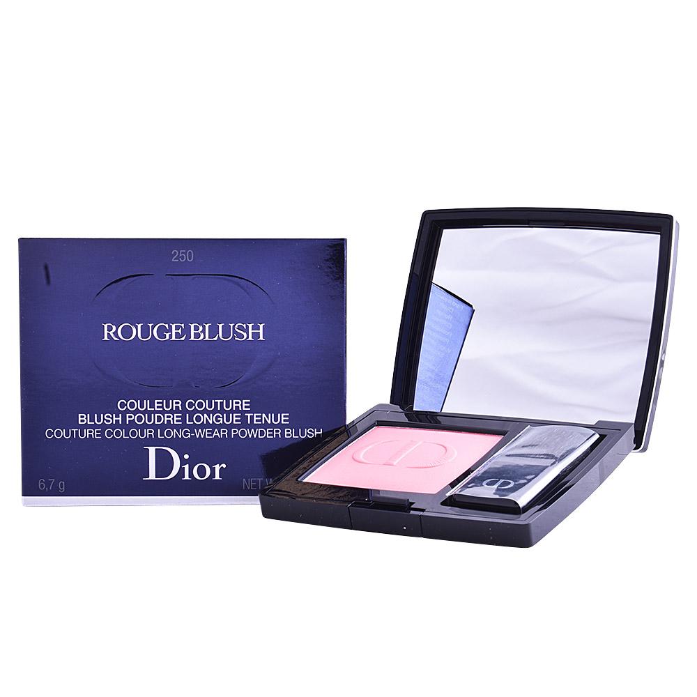 Dior Rouge Blush #250-bal 6,7 Gr