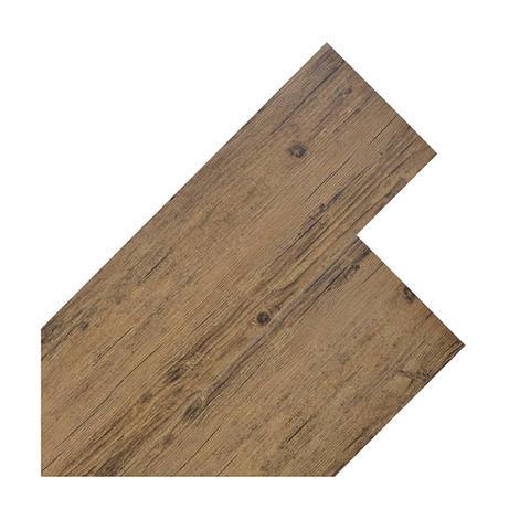 Pvc Flooring Planks 5 M 1 item