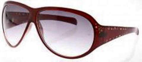 Seafolly Zodiac Sunglasses 1 item
