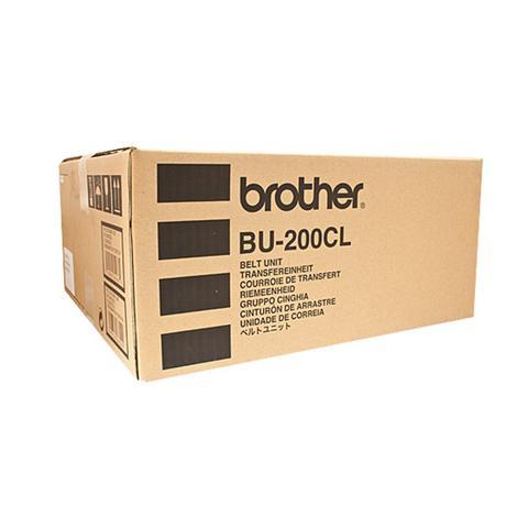 Brother Bu200cl Belt Unit 1 item