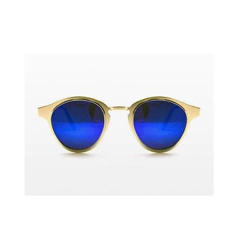 Spitfire Sunglasses Warp 1 item