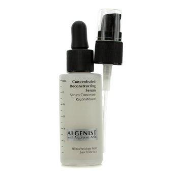 Concentrated Reconstructing Serum 30ml or 1oz 30ml/1oz