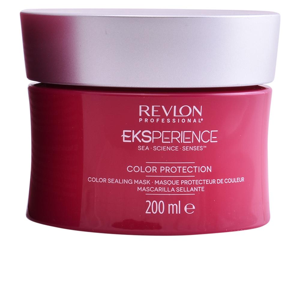 Revlon Eksperience Color Protection Maintenance Mask 200 Ml