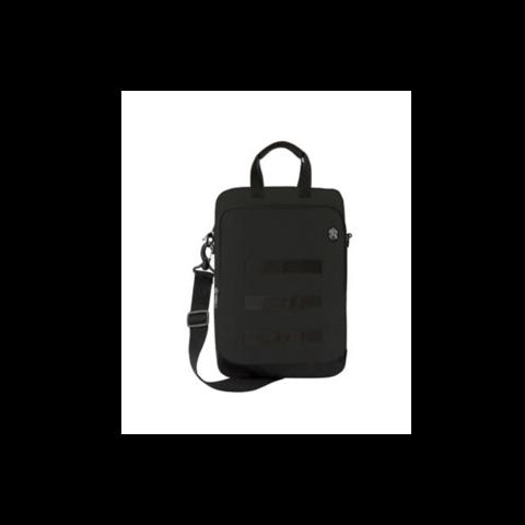Stm Ace Notebook Case Black 1 item