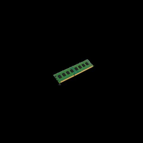 Kingston 8gb 1600mhz Module 1 item