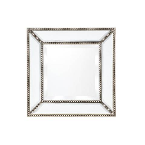Zeta Wall Mirror Small