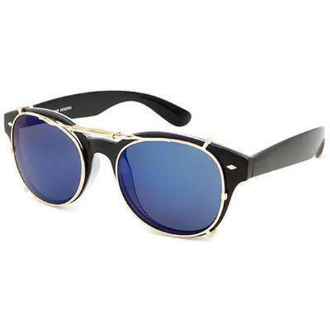 Roc Hendrix Sunglasses 1 item