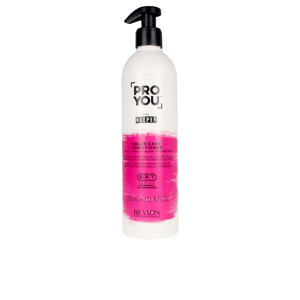 Revlon Proyou The Keeper Conditioner 350 Ml